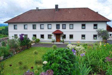 Hedl-Hof