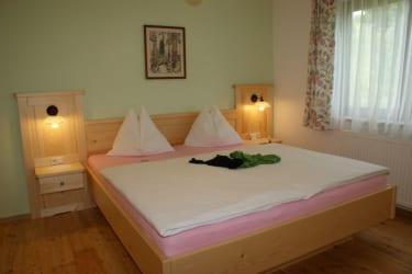 Eiche Schlafzimmer