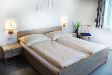 FeWo2 Schlafzimmer1