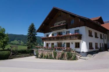 Bauernhof Kasleitner