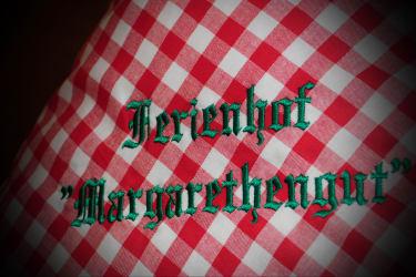 Margarethengut