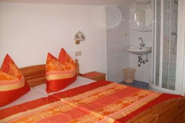Zimmer FW 3