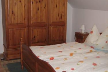 Schlafzimmer FW Feichtenstein