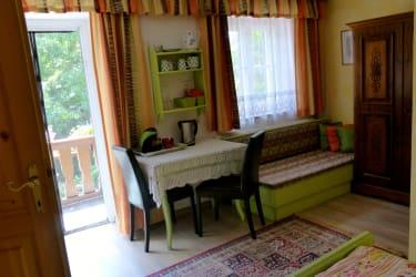 Zimmer Hollerbusch
