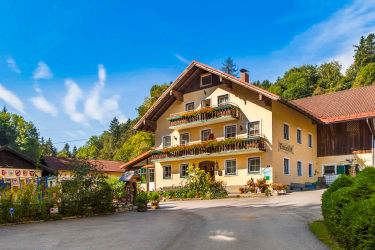 Tobelmühlhof