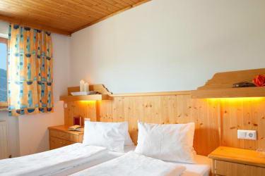 Schlafzimmer C