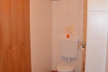 Hochgründeck Badezimmer
