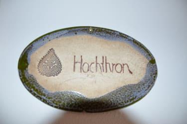 Hochthron
