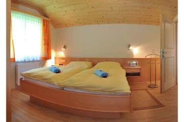 Zimmer Biohaus