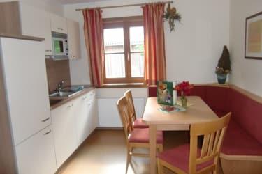 Höllberg apartment