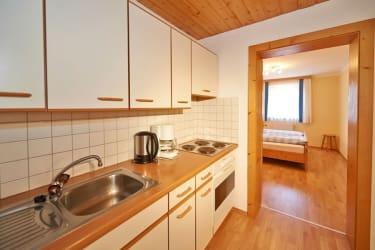 App. 2 Küche