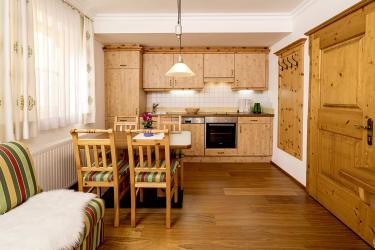 Karlhöhe Küche
