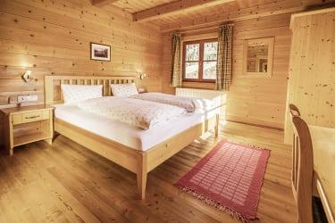 Hundeck Schlafzimmer