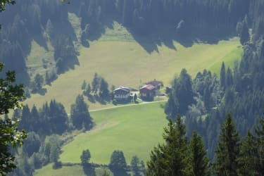 Oberrainbauer