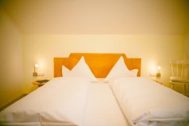 Schlafzimmer Typ C