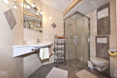 App.2 Badezimmer