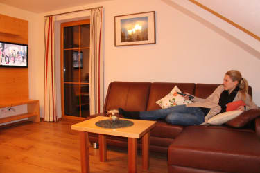 ausziehbares Sofa FW Sternenhimmel