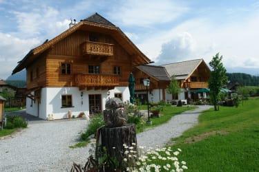 Zirbenbett Salzburg zirbenbett salzburg eiche bett massivholz forcher tirol zirbenbett