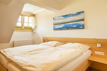 Schlafzimmer2 Burgblick