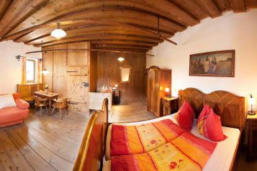 Ritterzimmer