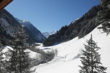 edwein aussicht winter