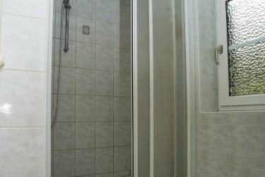 Seinerzeit Badezimmer