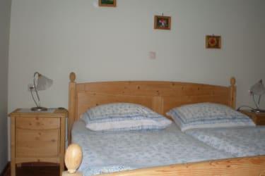 Schlafzimmer S?