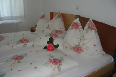 Schlaf gut im Kneipp-Bett