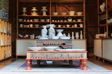 Grafendorfer Museum