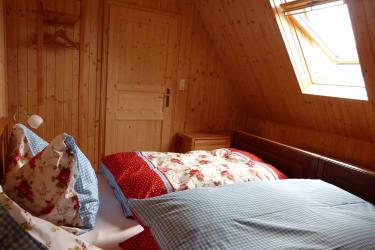 Jölli-Blick-Zimmer
