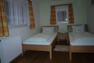 Zimmer mi