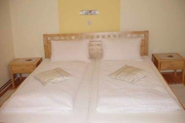 Betten Zimmer W