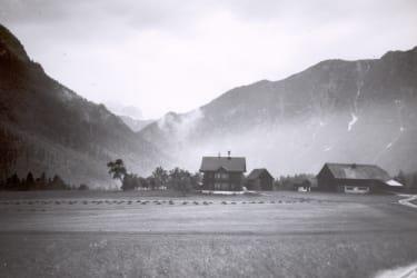 um 1965