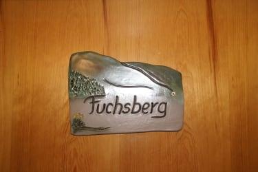 Ferienwohnung Fuchsberg