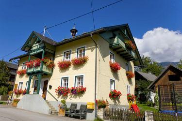 Der Pichlerhof