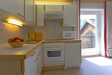Küche-FH