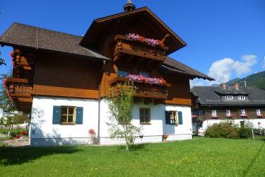 Gsöllhof