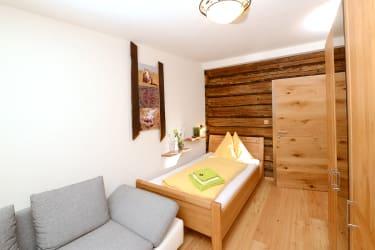 Einzelzimmer Appartement Landlust