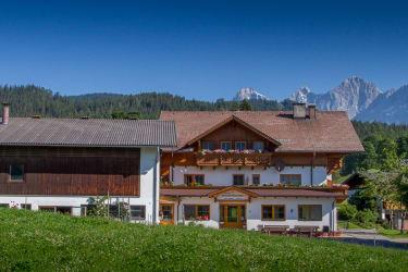 Brandstätterhof