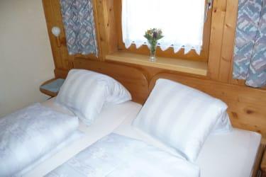 Ennstal Zimmer 2