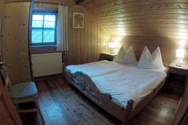 schlafen Wohnung Hahn