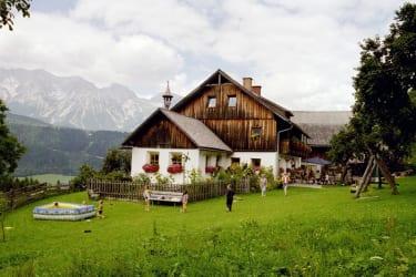 Fenzhof