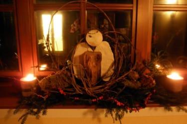 Weihnachtsengel 2014