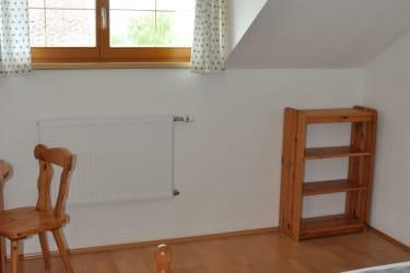 Zimmer Ferienwohnung Zirbitz