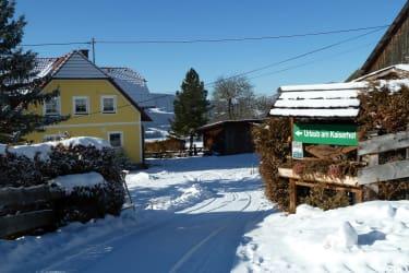 Hof Winter