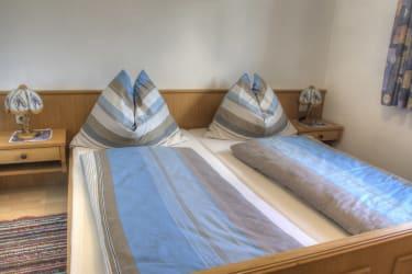Greim Schlafzimmer