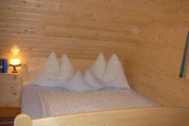 Eltern-Schlafzimmer