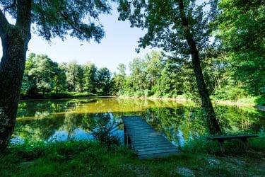 Liebmannsee