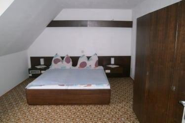 Schlafzimmer Fw.1