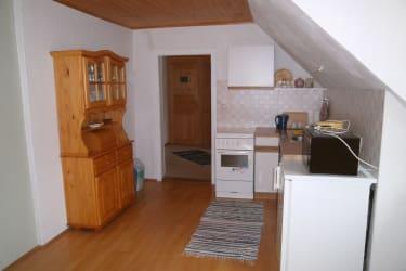 Küche Fw 1